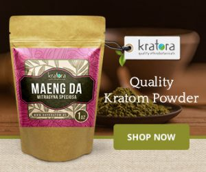 pure buy kratom