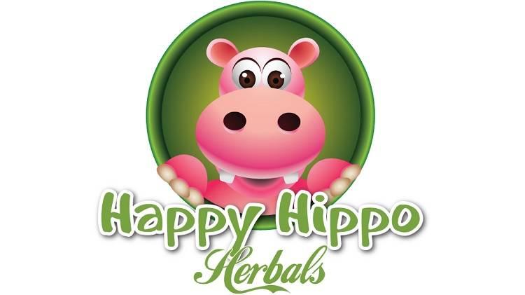 Happy Hippo Herbals