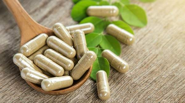 5 Reliable Kratom Capsules Suppliers You Need To Know About