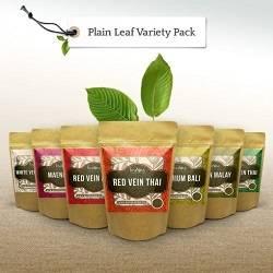Kratora Variety Pack