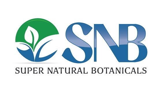 Super Natural Botanicals Kratom {True Vendor Review}