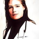 Christina Emmel
