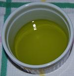 How To Identify CBD Oil Colors? (Cannabis to Hemp)