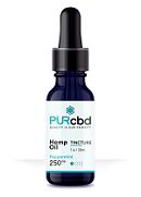 250mg-peppermint-tinctures-cbd-hemp-oil-29f