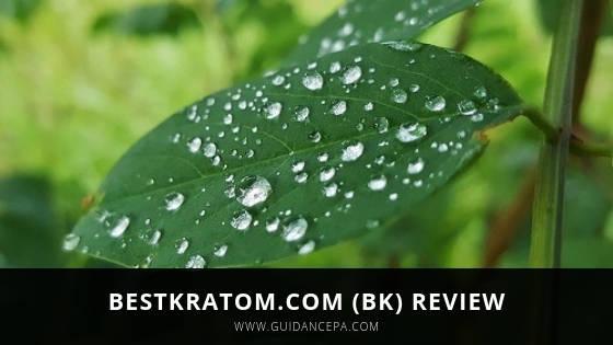 BestKratom