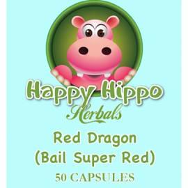 Buy Kratom from Happy Hippo Herbals