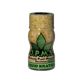 Buy Kratom from OPMS Kratom