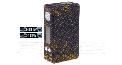 Innokin BigBox Atlas 200W TC Vape MOD