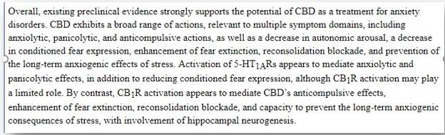 CBD-And-Hippocampal-Neurogenesis