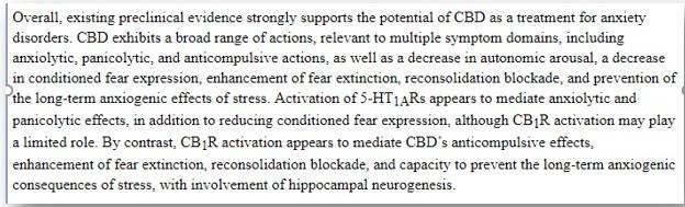 CBD-And-Hippocampal-Neurogenesis