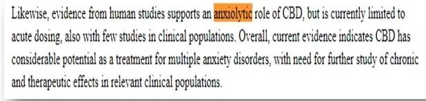 CBD-As-An-Anxiolytic-Drug