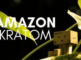 Can You Find Kratom on Amazon? [Know The Truth]