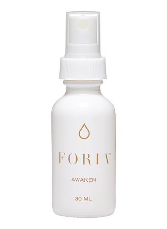 Foria Awaken Lube