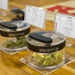 Reef Dispensary Products