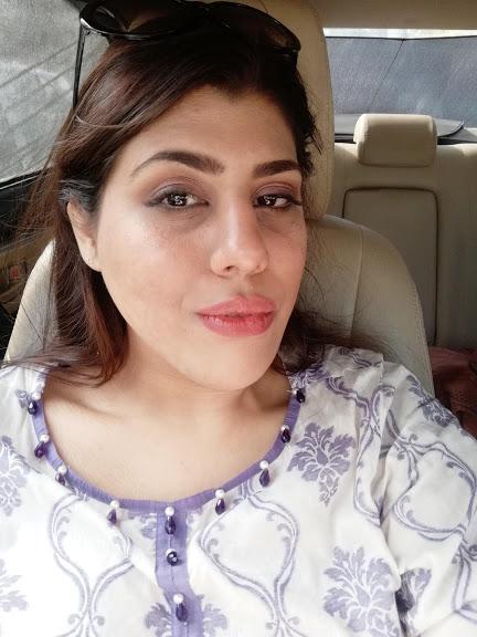 Mahroz Khan