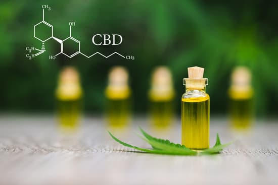 cbd oil on amazon