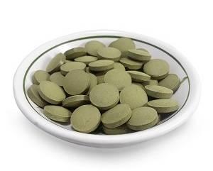 Ketum Superior Kratom Tablets
