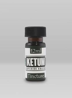 Kratom Quick Shot at Ketum