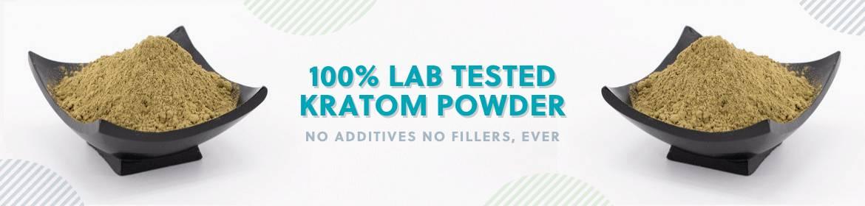 Lab-Tested-KRatom-Wave