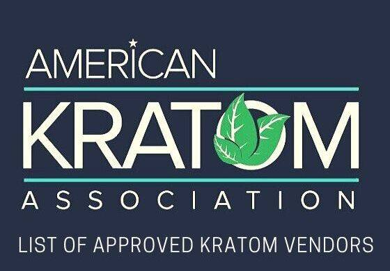 AKA Approved Kratom Vendors