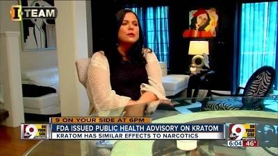 Negative Media Coverage