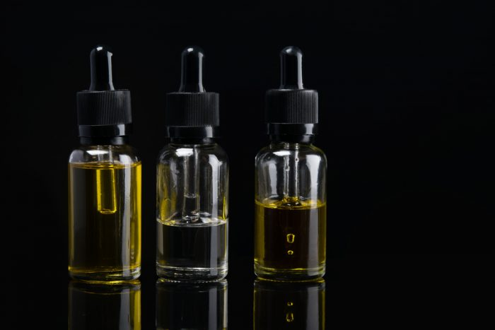 Ejuice Flavors