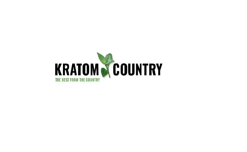 Kratom Country Review