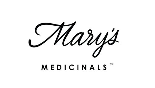 Mary's Medicinal Products