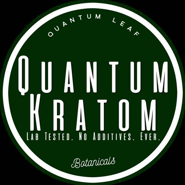 Quantum Botanicals