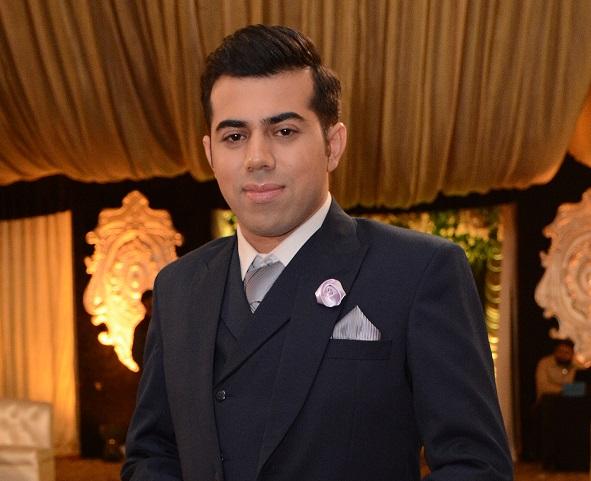 Mohsin Shafiq