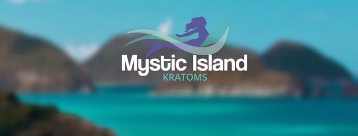 Mystic Island Kratoms
