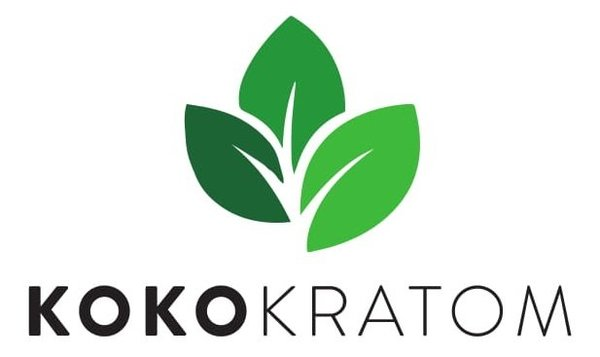 Koko Kratom