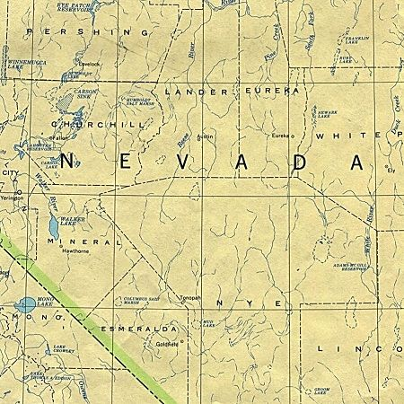 Legality Nevada Kratom and Where To Buy Online Offline