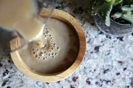 Kava Tea - Teas