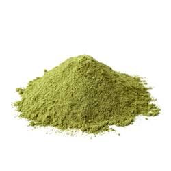 Super Green Kratom