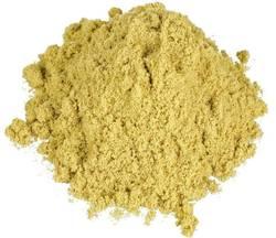 Super Yellow Kratom