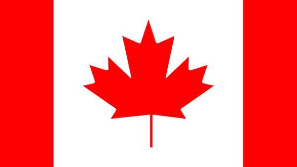 Canadian Kratom