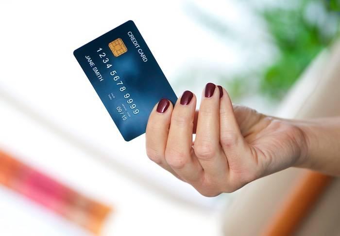 Kratom Vendors Credit Card