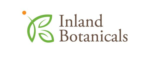 Inland Botanicals