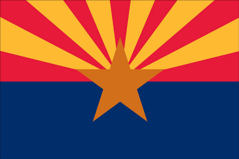 Kratom In Arizona
