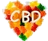 choosing cbd gummies