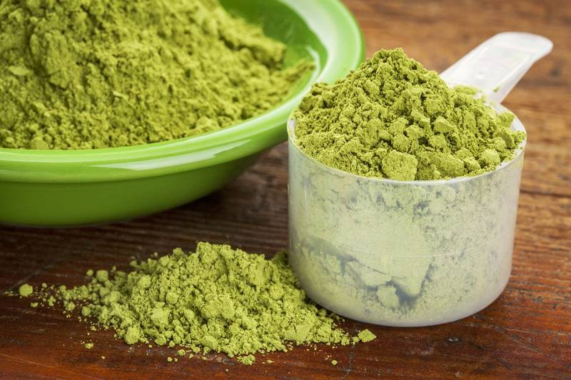 Kratom Helper Review