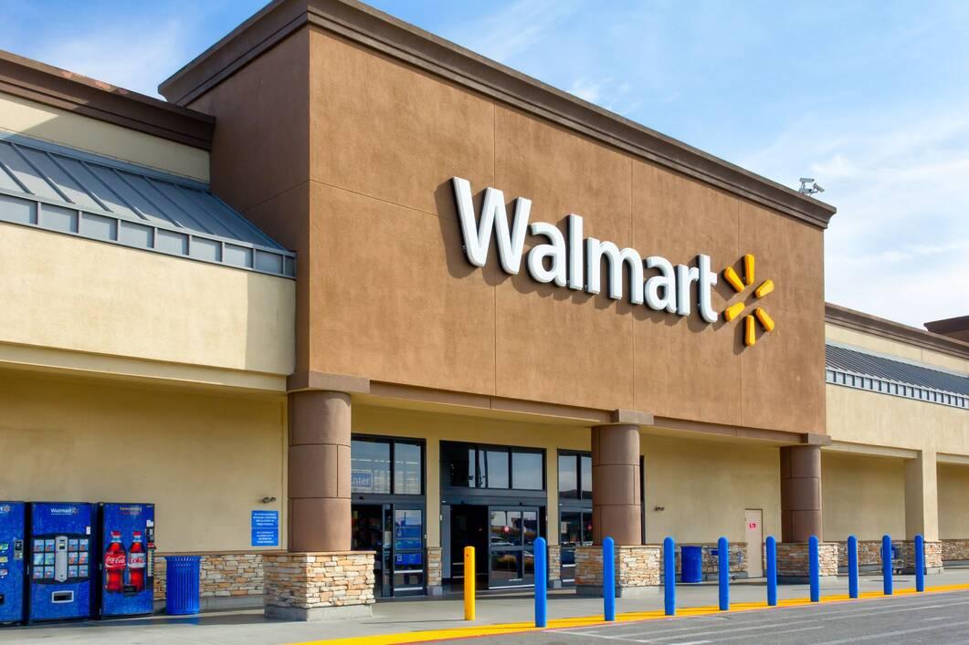 CBD Capsules Walmart