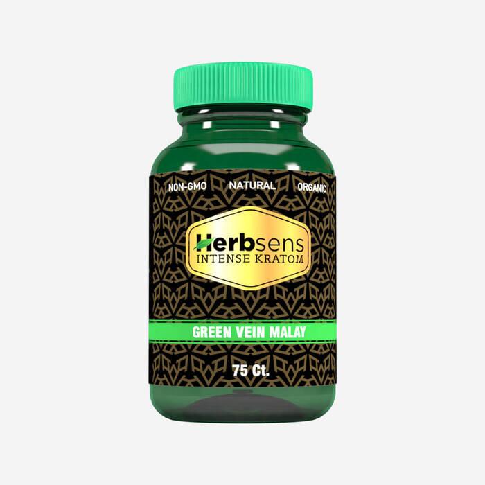 Herbsens Kratom