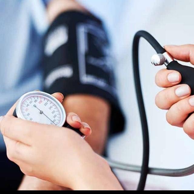 Does Kratom Lower or Spike Blood Pressure